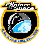 ES-logotyp